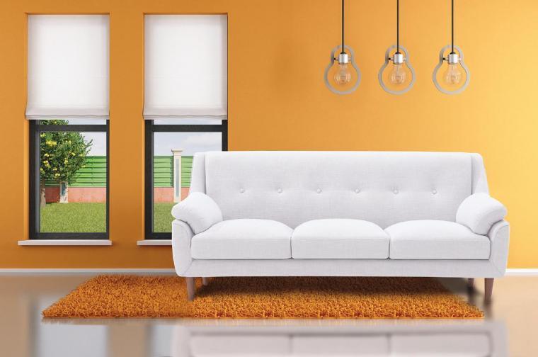 Мягкая мебель «Мебель АРТ»
