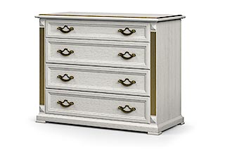Victoria - chest of drawers